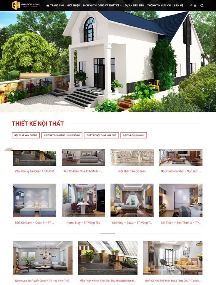 thiet-ke-website
