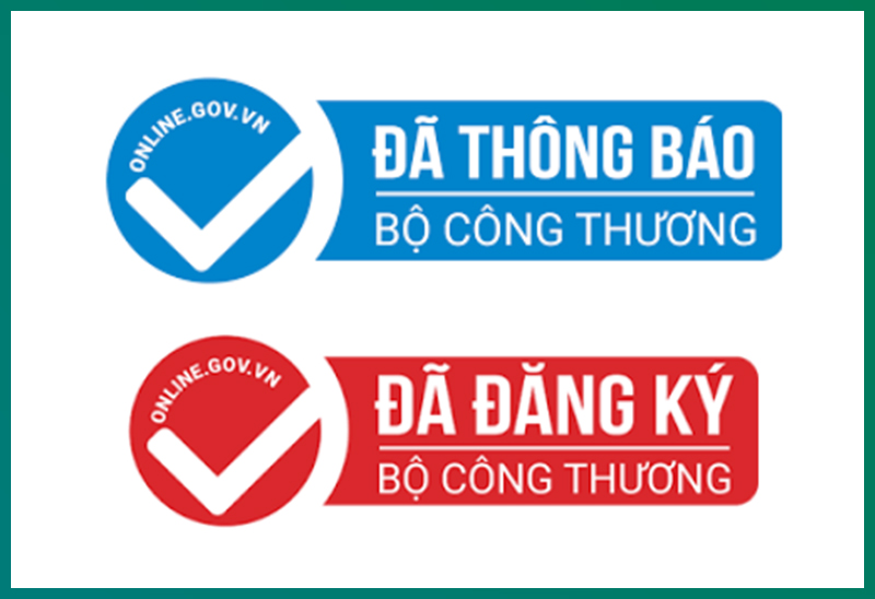 website-ban-hang-co-can-dang-ky-bo-cong-thuong