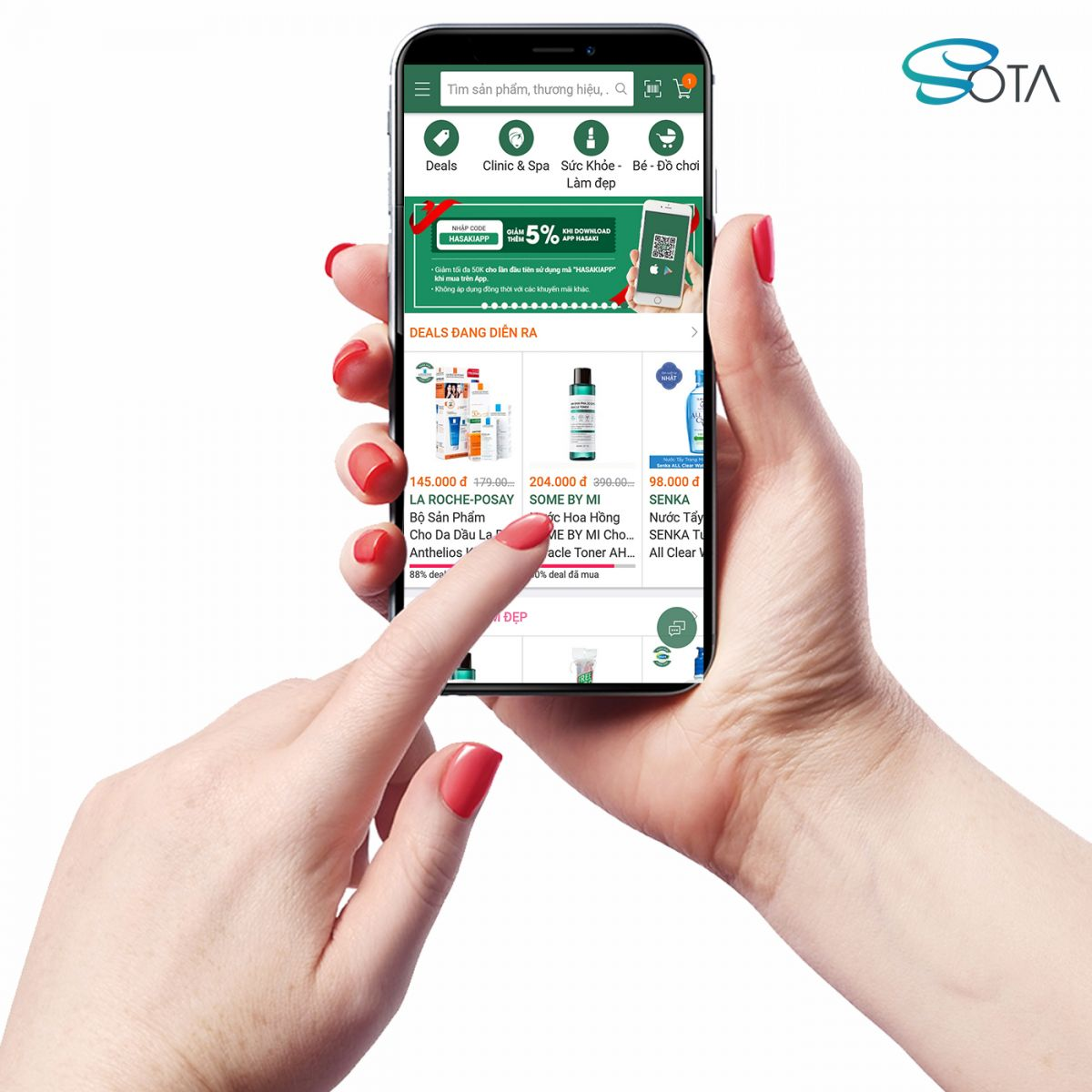 cac-app-thiet-ke-tren-android