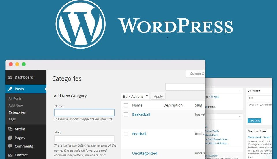 co-nen-thiet-ke-web-bang-wordpress