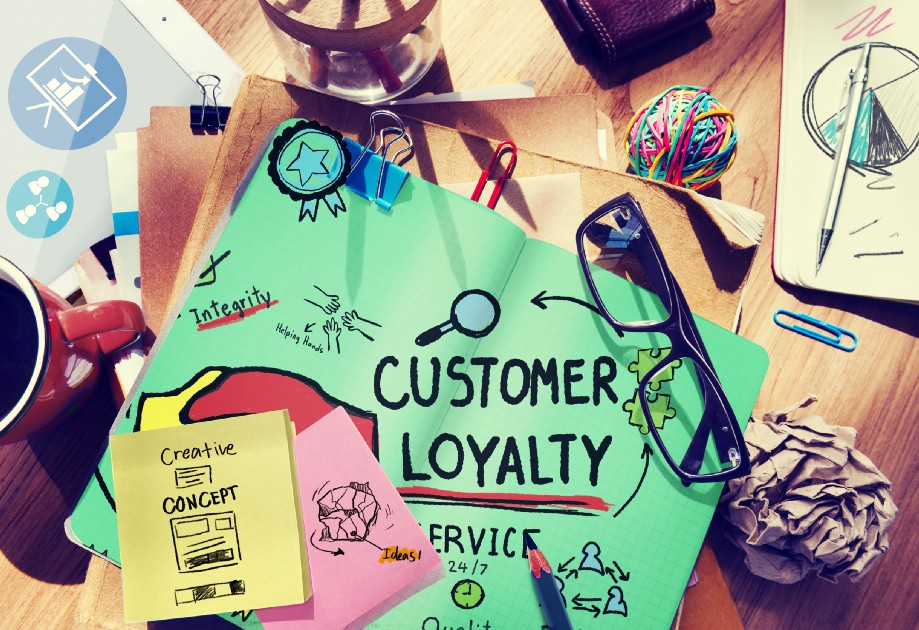 customer-satisfaction-va-customer-loyalty-la-gi