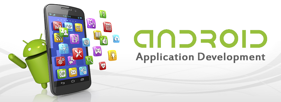thiet-ke-apps-tren-android