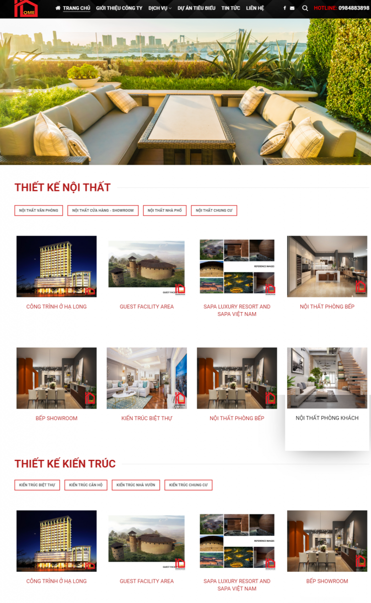 thiet-ke-website-sieu-re