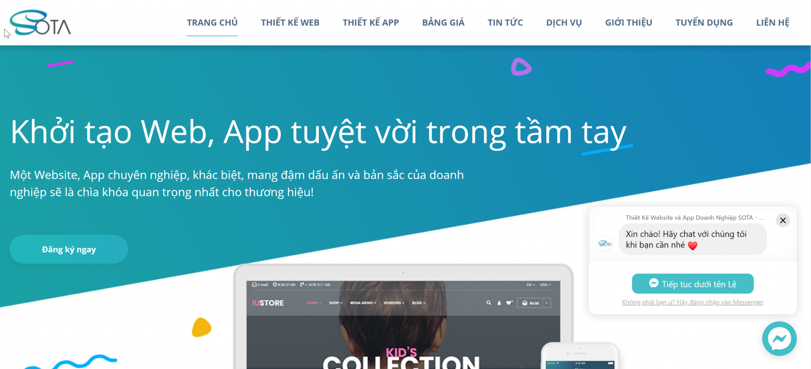 thiet-ke-website-noi-bo