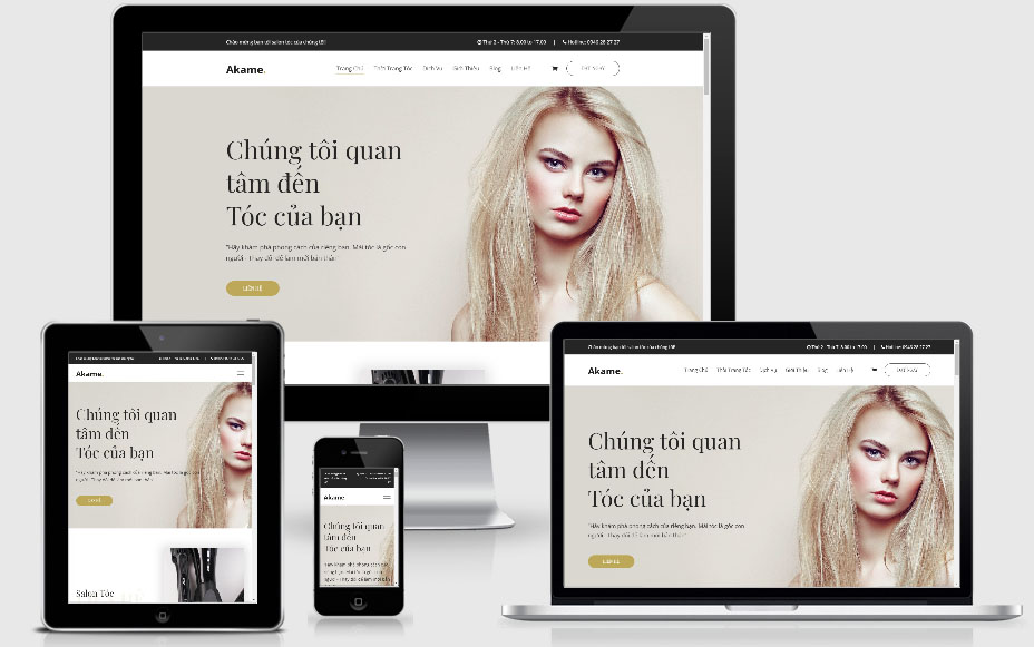 thiet-ke-website-tiem-salon-toc