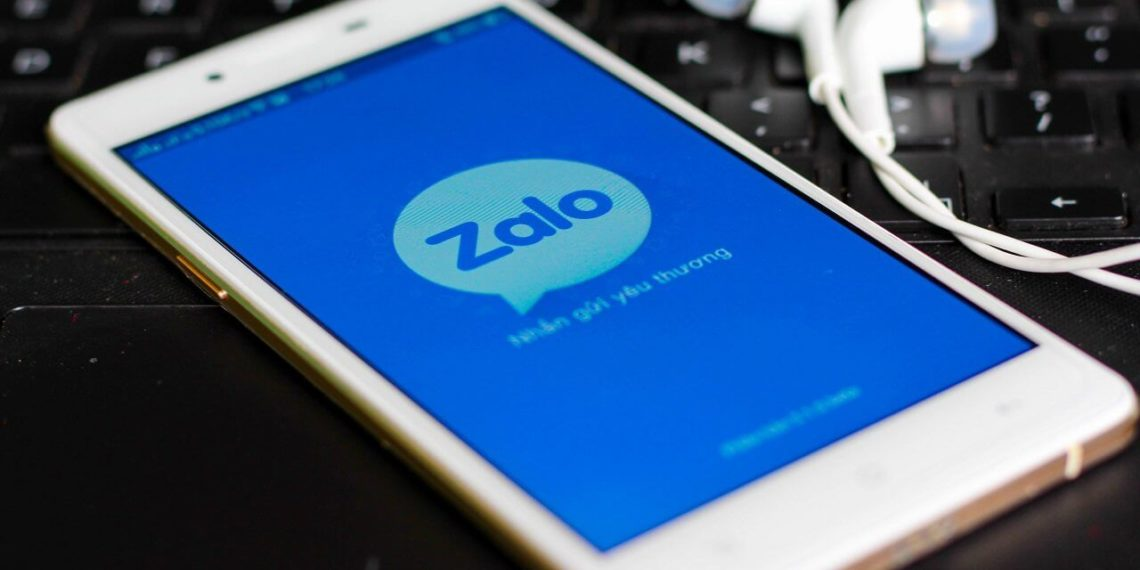 zalo-marketing-la-gi